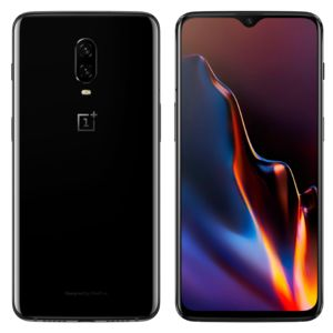OnePlus 6T retail listing reiterates specs, design, and price hike in Europe
