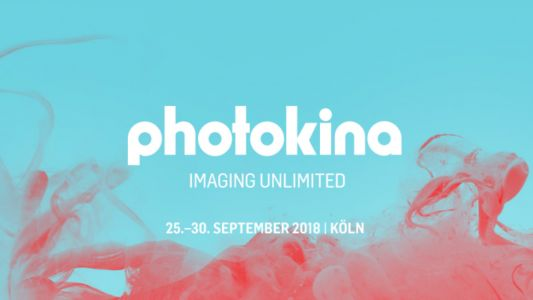 Photokina 2018: all the latest news from the world's biggest photography show