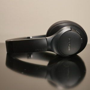 Noise-cancellation on the cheap with the Anker Soundcore Life 2
