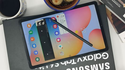 Huge Samsung Galaxy Tab S7 Plus leak just laid bare the iPad Pro rival
