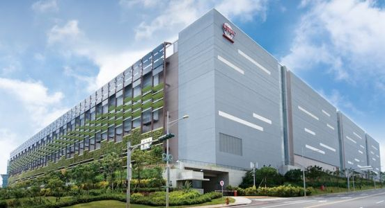 TSMC Radically Boosts CapEx to Expand Production Capacities, To Reach $14B For 2019