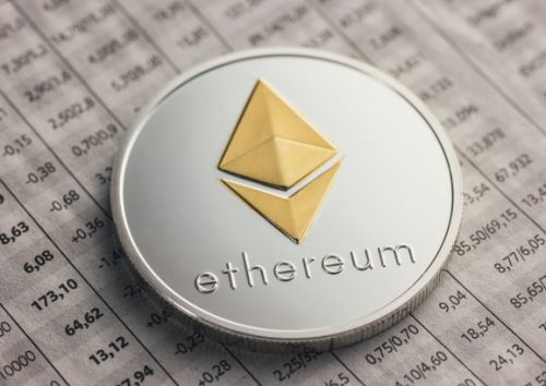 Why Ethereum weathered the cryptocurrency downturn better than Bitcoin