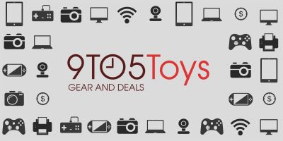 9to5Toys Last Call: AirPort Extreme $159, iTunes $10 DreamWorks Movie Sale, Netgear Arlo Pro Security System $336, more