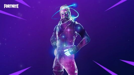 Fortnite In-Game Tournaments Are Available Now