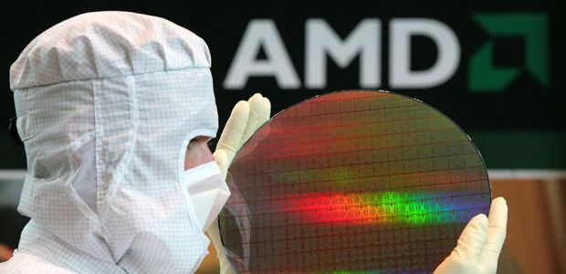 Second Gen AMD Ryzen CPUs Scheduled To Launch This Week, Specs And Price Detailed