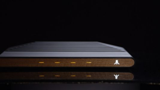 PC Gaming Weekly: Atari searches for a market