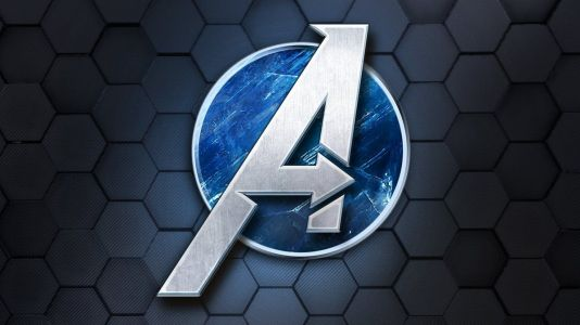 Marvel's Avengers game: release date, news, trailers and rumors