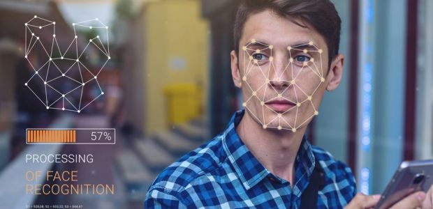 U.S. Army Can Now Use Facial Recognition Technology In The Dark