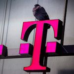 T-Mobile calls were getting nasty static, so the FCC told a Brooklyn bitcoin miner to shut it