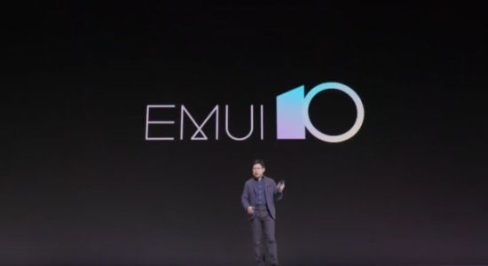 Huawei EMUI10: What's New?