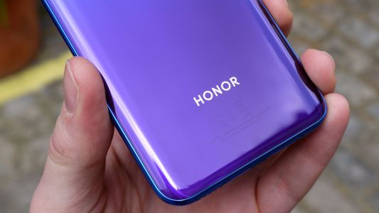 Honor 20 will still get security updates despite Google's restrictions on Huawei