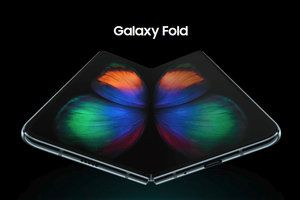 Samsung Galaxy Fold US launch may have been postponed until June