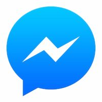 Facebook Messenger Bug Preventing Some iPhone Users From Being Able to Type Messages