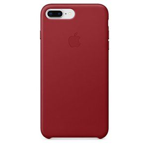 Insane AT&T sale brings select iPhone XS, iPhone X, and iPhone 8 Plus cases down to $5