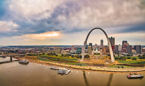 How BioSTL developed a 20-year plan to boost St. Louis' biotech industry