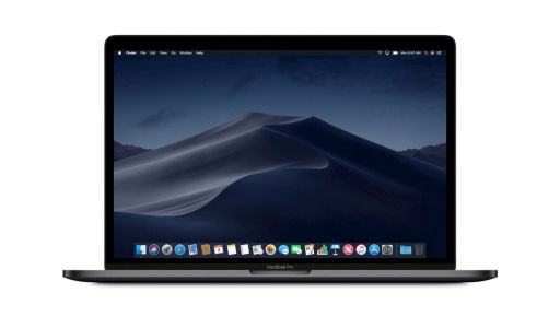 MacOS 10.14.1 beta 4 now available to developers