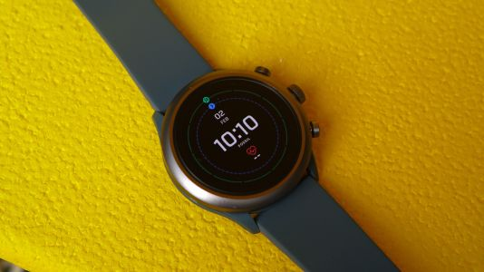 Wear OS 2.3 update may be ready for your smartwatch now