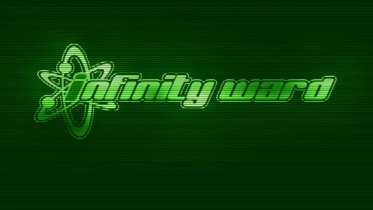 Infinity Ward Outlines Plans to Combat Racist Content in Call of Duty