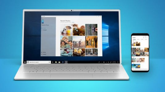 URcdkey Autumn Clearance sale Windows Pro €10.39, Office 2016 Pro €27.99 And More