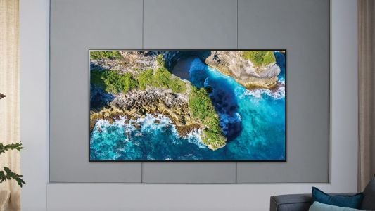 LG announces huge 4K and 8K TV lineup in 2020 for Australia