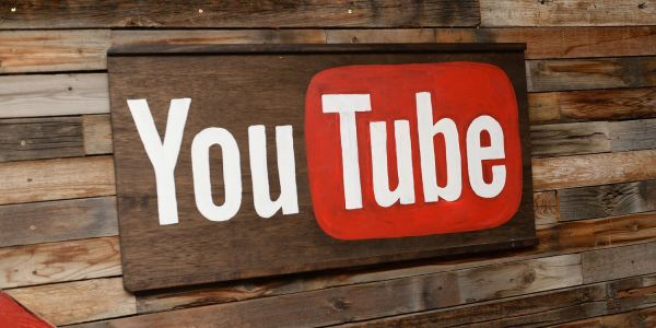 YouTube reportedly caps spending on original content with music service in the pipeline