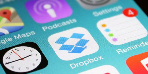 Dropbox officially files IPO, cloud service seeking $500 million
