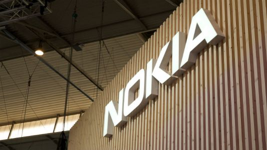 Nokia seals major China mobile deals