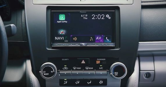 Pioneer Working to Resolve iOS 11 Compatibility Issue With Select Receivers