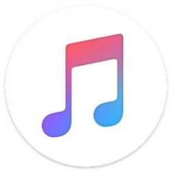 Apple Music App for Android Gains Android Auto Support, Search by Lyrics and More