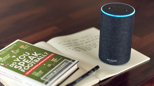 Alexa will let you bluff World Cup football knowledge with this new skill