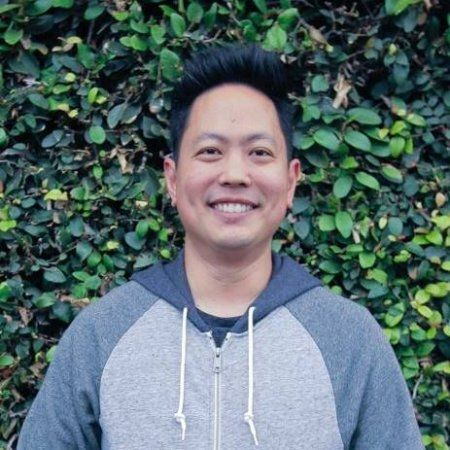 Q&A with Expert Product Managers: Andrew Wang from Gap