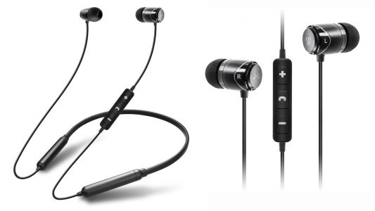 SoundMagic E11BT wireless headphones arrive with 20-hour battery life