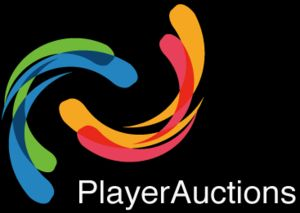 Thanks to Our Sponsors for Supporting TouchArcade: Player Auctions, Bitty Blip, and Appodeal