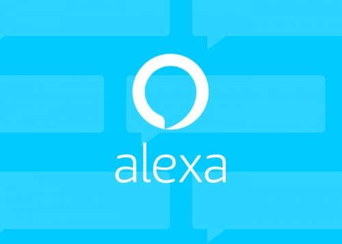 New Alexa Windows 10 app brings Amazon Alexa to PCs