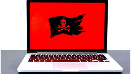 What is malware and how can you remove it forever