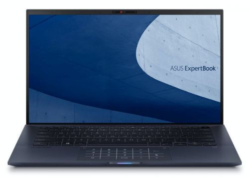 ASUS ExpertBook B9450 features Intel vPro Platform from $1,600