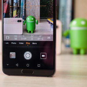 Best Android camera, photo editing and video apps