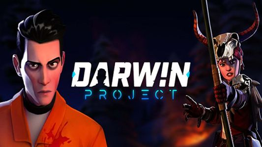 Darwin Project Beginner's Guide: How to Beat the Odds