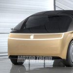 Revolutionary Apple Car to come in 2023-2025, aims to disrupt cars like iPhone disrupted regular phones