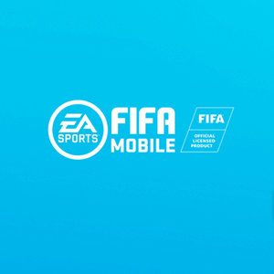 New FIFA Mobile season out now on Android and iOS