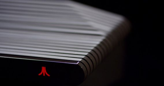 Ataribox preorders and crowdfunding campaign open on December 14