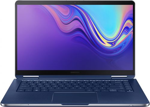 Samsung Unveils 2019 Notebook 9 Pen 13 & 15