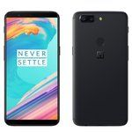 Group MMS feature comes with OxygenOS Open Beta for OnePlus 5/5T, OnePlus 3/3T