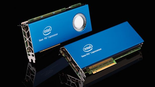 Intel graphics cards release date, news and rumors
