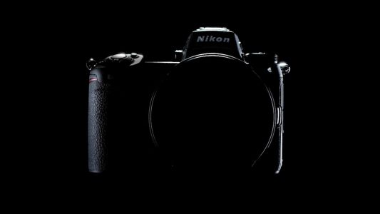 Nikon releases third teaser video for its upcoming mirrorless camera
