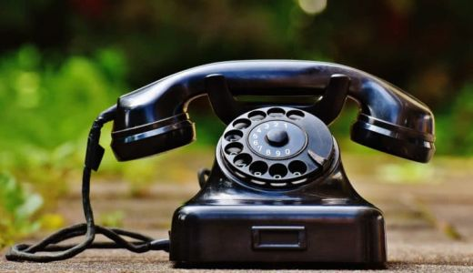 Landline vs VoIP: Which Works Better for Your Business and Why