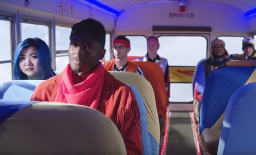 2018 YouTube Rewind video is the most disliked YouTube video ever