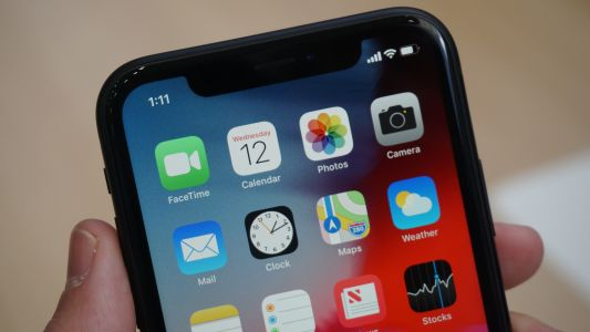 LCD-you-later: All of Apple's 2020 iPhones may have OLED screens