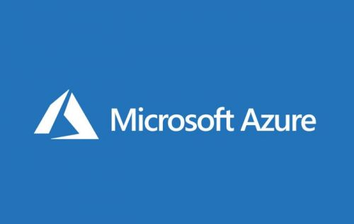 Save 92% on the Complete Microsoft Azure Certification Prep Bundle 2
