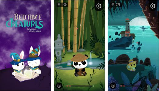 5 great new Android apps to check out this week